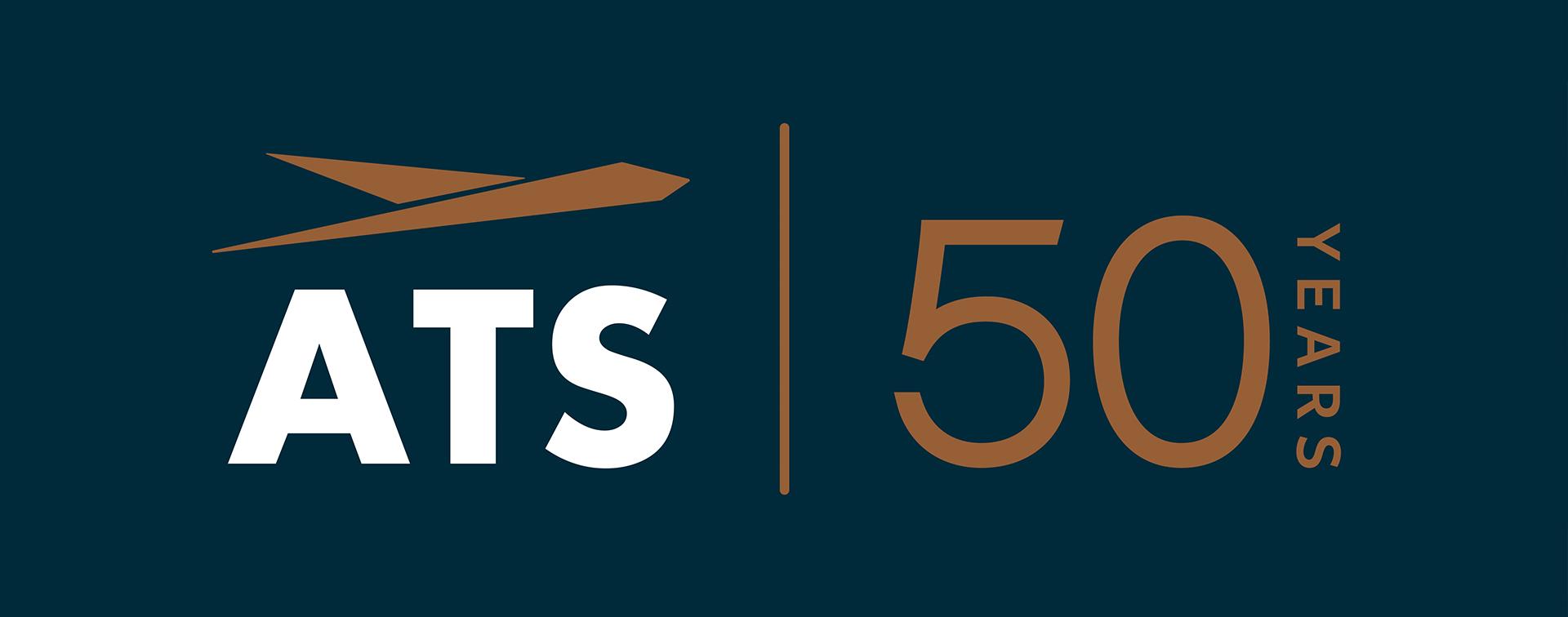 ats-logo-50